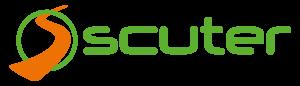 Scuter_RGB