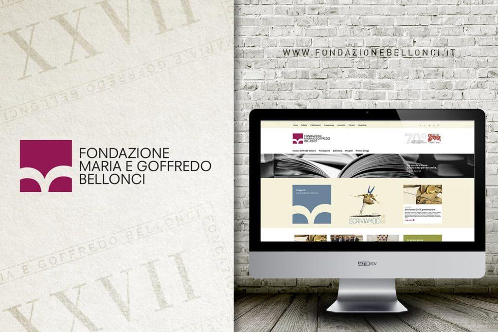 immagine per Fondazione Bellonci