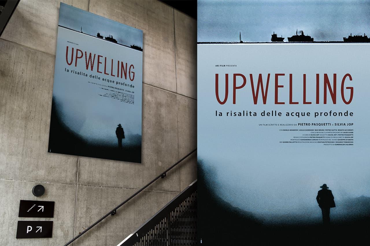immagine per Upwelling