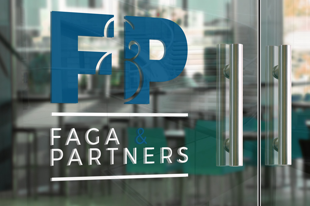 immagine per Faga&Partners