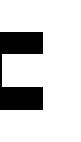 logo di Alter Adv